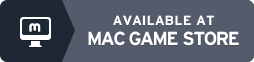 Download on MacGameStore